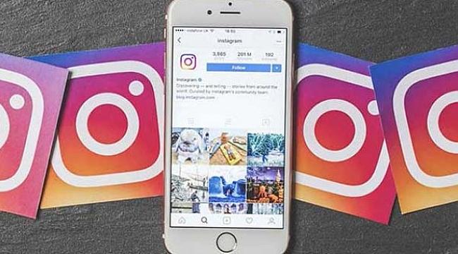 Instagram'da kullanıcıları isyan ettiren erişim sorunu