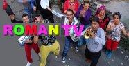 YENİ BİR TV KANALI GELİYOR : ROMAN TV
