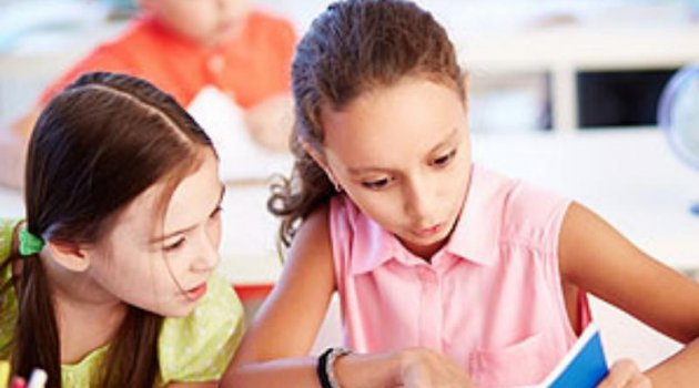 Veliler özel okul seçerken nelere dikkat etmeli?